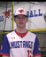Bryce DiPiero Baseball Recruiting Profile