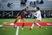 Leah Rufener Women's Soccer Recruiting Profile