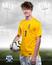 Hayden Waguespack Men's Soccer Recruiting Profile