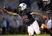 Jerone Justin Football Recruiting Profile