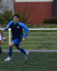 Thomas Pin Men's Soccer Recruiting Profile