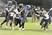 Ansell Warren Jr. Football Recruiting Profile