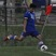 Christian Arreguin Men's Soccer Recruiting Profile