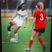 Ariel Athena Moncrief Women's Soccer Recruiting Profile