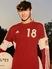 Jack Flores Men's Soccer Recruiting Profile