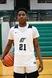 Deontae Banks Men's Basketball Recruiting Profile