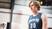 Nathaniel Tillery Men's Basketball Recruiting Profile