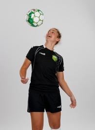 Anna Doane's Women's Soccer Recruiting Profile