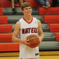 Koby Hollingsworth's Men's Basketball Recruiting Profile