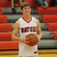 Koby Hollingsworth Men's Basketball Recruiting Profile