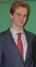 Matthew Morris Men's Swimming Recruiting Profile
