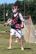 Patrick Gilgan Men's Lacrosse Recruiting Profile