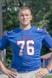 Jacob Chesley Football Recruiting Profile