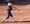Athlete 1171233 small