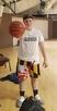 Thomas Conger Men's Basketball Recruiting Profile