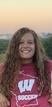 Juliana Penniston Women's Soccer Recruiting Profile