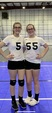 Katlyn Turner Women's Volleyball Recruiting Profile