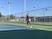 Jennifer Villalobos Women's Tennis Recruiting Profile