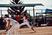 Brianna Peters Softball Recruiting Profile