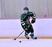 Thomas Allen Men's Ice Hockey Recruiting Profile