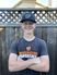 Adam Birt Baseball Recruiting Profile