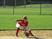 Haley Brag Softball Recruiting Profile