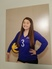 Carissa Ginther Women's Volleyball Recruiting Profile