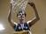 Aiden Leslie Men's Basketball Recruiting Profile