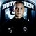 Thomas Chyzowych Men's Soccer Recruiting Profile