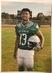 Delano Marcelus Football Recruiting Profile