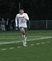 Ivan Gallegos Men's Soccer Recruiting Profile