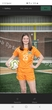 Shyann Holt Women's Soccer Recruiting Profile