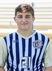 Zach Plummer Men's Soccer Recruiting Profile