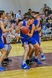 Brody Johnson Men's Basketball Recruiting Profile