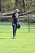 Natalie Hasert Softball Recruiting Profile