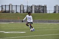 Roland Gutierrez's Men's Soccer Recruiting Profile