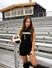 Hailey Jones Women's Soccer Recruiting Profile