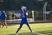 Austin Newman Football Recruiting Profile