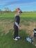 Jillian Breedlove Women's Golf Recruiting Profile
