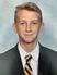 Alastair Hafner-Schnee Men's Soccer Recruiting Profile