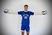 James Linnabary Men's Soccer Recruiting Profile
