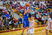 "Jerod ""Beck"" Willems Men's Basketball Recruiting Profile"