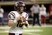 Logan Knaack Football Recruiting Profile