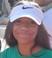 Nia Wright Women's Track Recruiting Profile