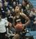 Taylor Rawls Women's Basketball Recruiting Profile
