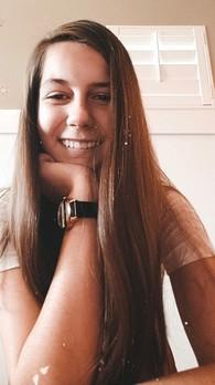 Alia Hirschi's Women's Soccer Recruiting Profile