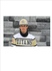 Zach Robinson Baseball Recruiting Profile