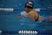 Tidawee Srun Women's Swimming Recruiting Profile