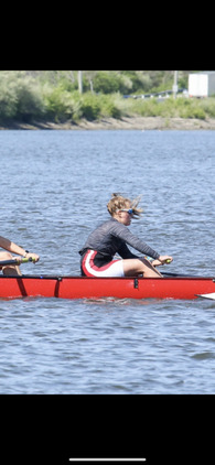 Paris Miller's Women's Rowing Recruiting Profile