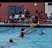 Jaeden Johnson Women's Water Polo Recruiting Profile